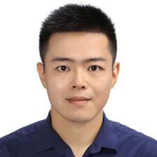 亚桥 felhasználói profilja