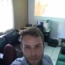 Profil utilisateur de Endrigo