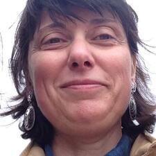 Profil korisnika Nicoletta
