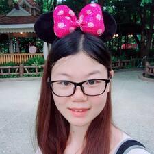 Profil utilisateur de 静显