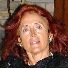 Simonetta43