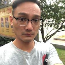 Nutzerprofil von 广威