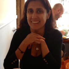 Profilo utente di Kalpa