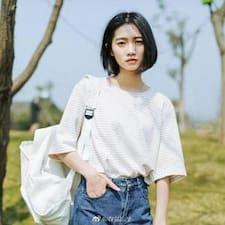 Profil utilisateur de 紫菁