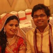 Профиль пользователя Parth Shekhar