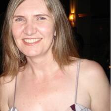 Claudia Gurginski님의 사용자 프로필