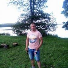 Profilo utente di Łukasz