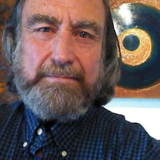 James D Kullanıcı Profili