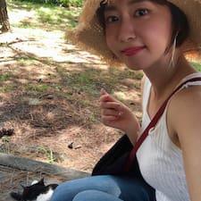 Joohyung님의 사용자 프로필