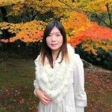 Youyi User Profile