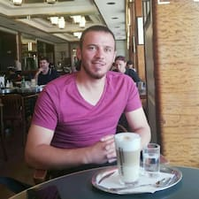 Nutzerprofil von Şeyhmus