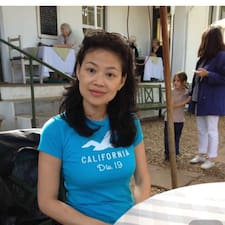 Kim Khuan - Uživatelský profil