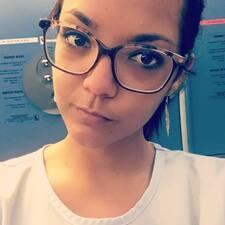 Profil korisnika Alixia