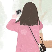 Profil korisnika 逸