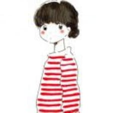 Profil korisnika 艺蕾