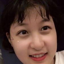 Profil korisnika 梦丹