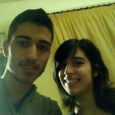 Profil korisnika Christina & Kostas