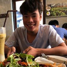 Profil korisnika Itachan