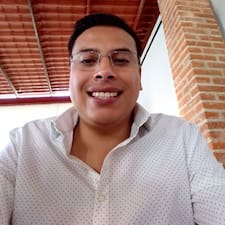 Arturo的用户个人资料