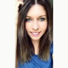Anne-Sophie님의 사용자 프로필