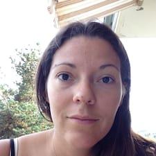 Perrine Kullanıcı Profili