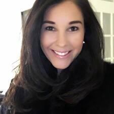 Mariesa User Profile