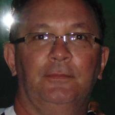Aluísio Kullanıcı Profili
