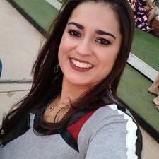 Profilo utente di Layani