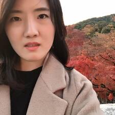 Yeonji