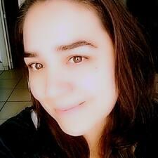 Silvia Lorena Kullanıcı Profili