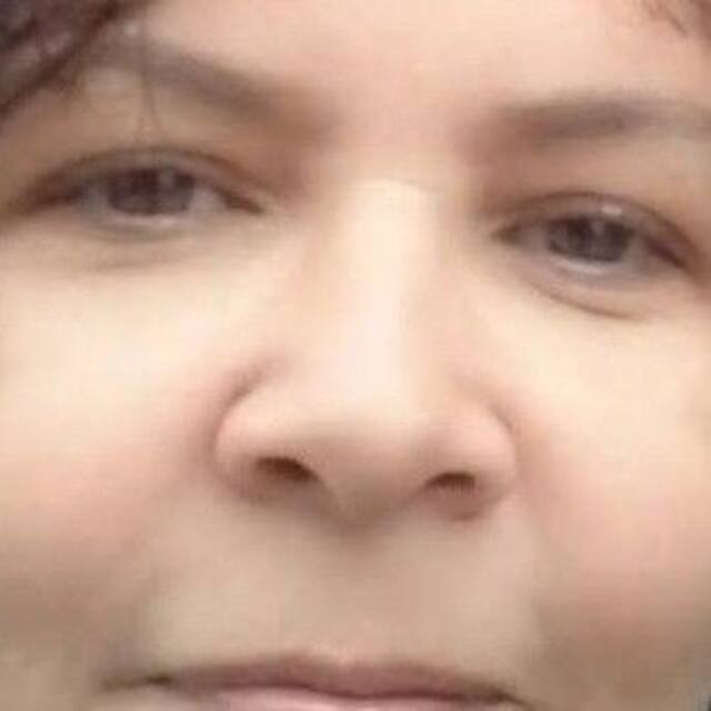 JacquelineGuia de