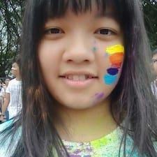 Liao - Profil Użytkownika
