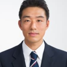 Profil utilisateur de 宗紀