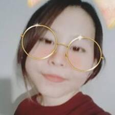 Profil korisnika Jae Youn