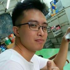 Ka Wai User Profile
