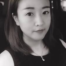 Profil Pengguna 晨枫