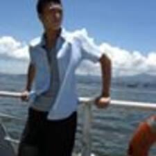 Yuk Ting的用戶個人資料