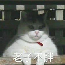 凡奥 User Profile