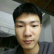 Nutzerprofil von 世港