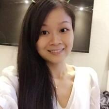 小雅滴幸福小窝 User Profile