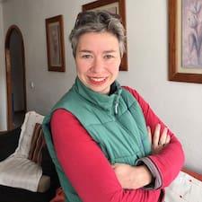 Julianne Brugerprofil