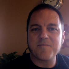 John - Profil Użytkownika