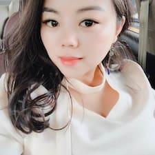 俊巧 felhasználói profilja