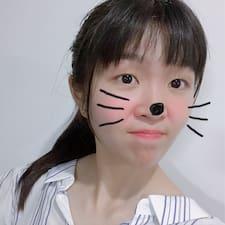 Profilo utente di 绮晨