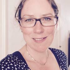 Profil Pengguna Margit