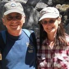 Bob And Irene Kullanıcı Profili