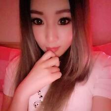 Profilo utente di 宝儿