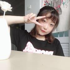 Perfil de usuario de 青青