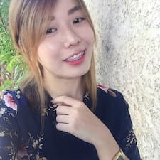 Profil korisnika Miwa