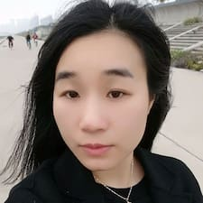 佩琳 User Profile